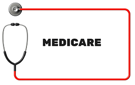 medicare enrollment graphic